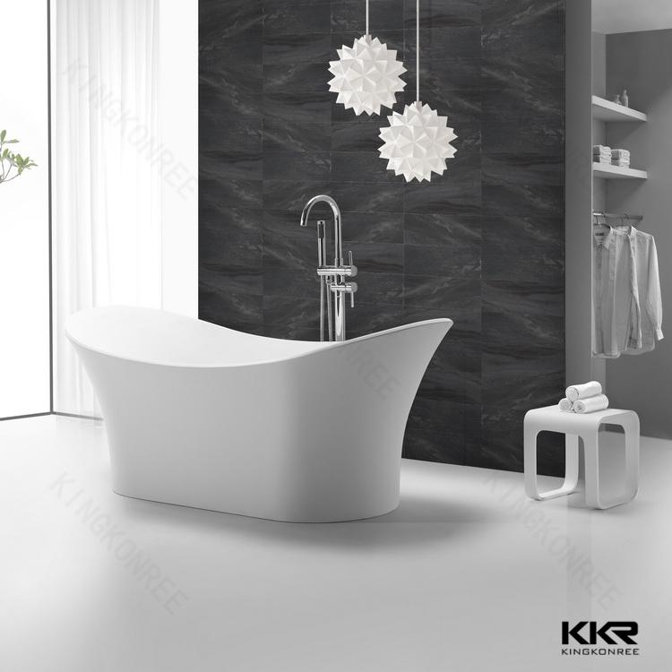 Freestanding Bath Tubs - Buy Luxury Modern Bathtub,Cheap Freestanding ...