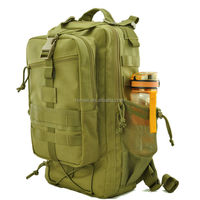 lightweight tactical molle bags backpacksMountaineering Camping Hiking Military Tactical Backpack multican style