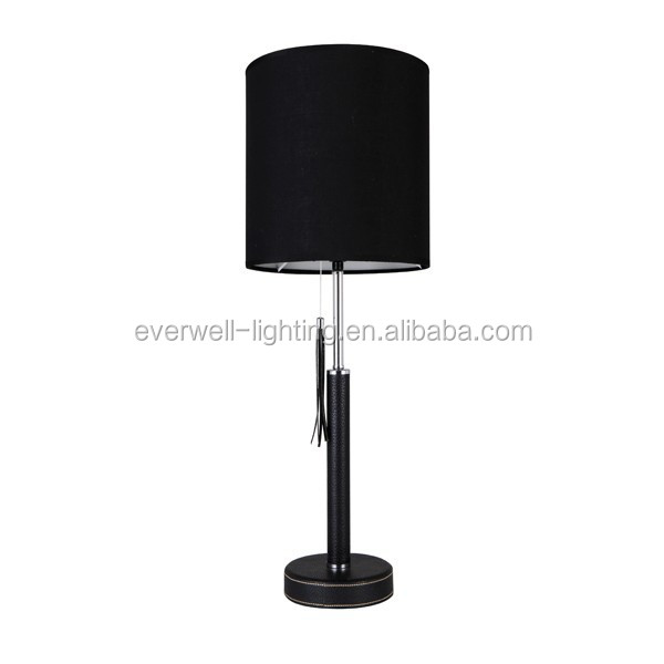 High Quality Modern Light Fixture Bedside Reading Table