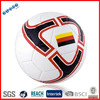 Popular hot sale PU football inflatable for training