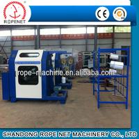china manufacture winding machine for yarn sale