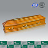 Coffins Online LUXES European Style Funeral Coffins R30