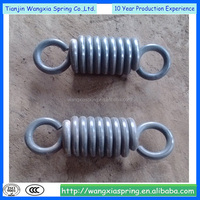 extension springs for recliner chairs