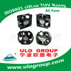 New Most Popular Single Phase Ac Fan Motor Manufacturer & Supplier - ULO Group