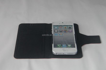 """Textured microfiber universal mobile phone case for 4"""" 4.5"""" 5"""" 5.5"""""""
