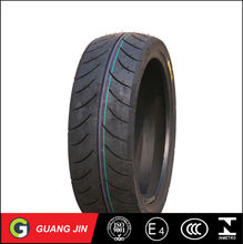 High quality aeolus tyre co ltd