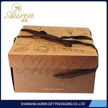 Decorative elegant wholesale cupcake liners