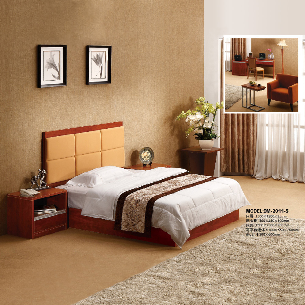 China Modern Solid Wood Furniture Stores In Foshan Dm