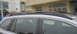 iso/ts16494 vendor of roof top racks for OUTBACK import japanese cars
