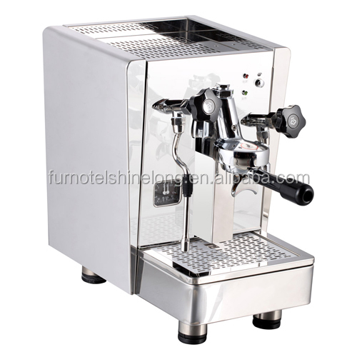 Commercial Kitchen Equipment Product ~ Commercial hotel kitchen equipment single head semi
