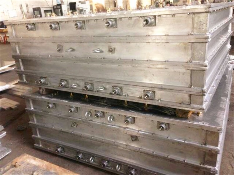 Eps int rieur d coratif polystyr ne plafond corniche moule moulures id de produit 60164618496 - Corniche decorative polystyrene ...
