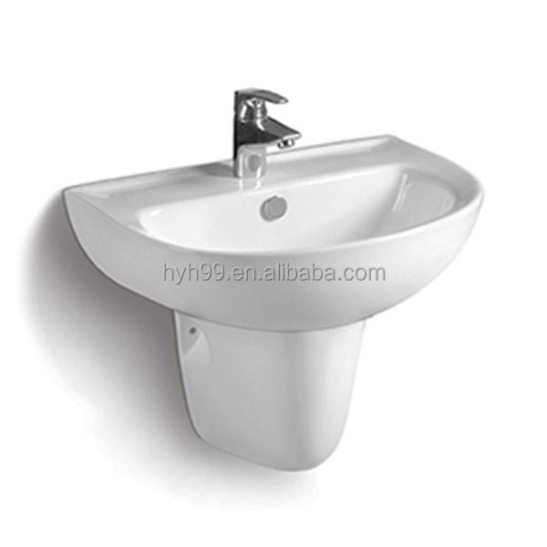 Round Pedestal Sink : Round Heat Sink - Buy Round Heat Sink,Bathroom Sink,Pedestal Sink ...