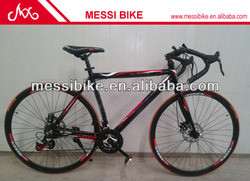 specialized bikes/racing bikes MS-RB-002