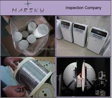 Seguridad lema, tela inspección empresas, inspección empresa