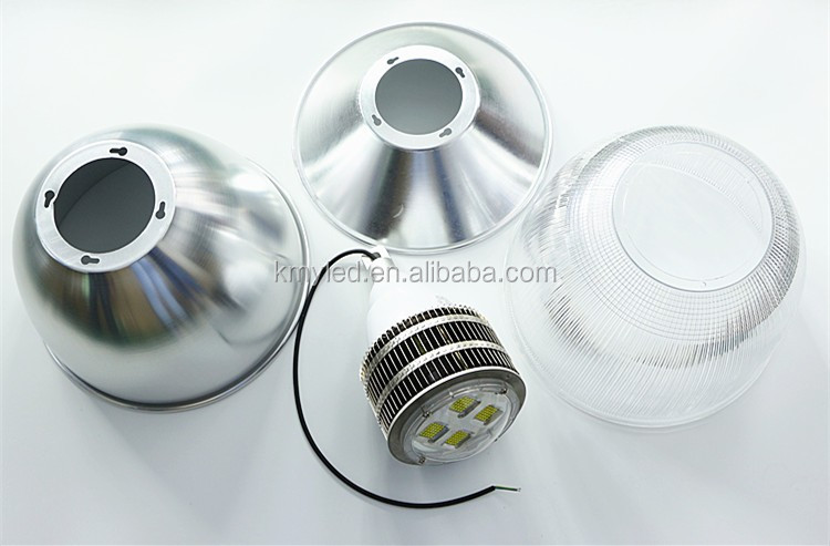e40 led light lamp 400w