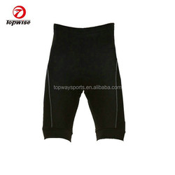 OEM sublimation bike bib shorts padded lycra bike shorts