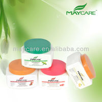 Vitamin Essence Moisturising Lighting super bb whitening hand cream nature essence body cream lotion
