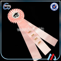 awards and competition ribbons(r-25)