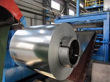 Sheet metal roofing rolls/iron sheet price