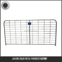 High Quality Metal Agricultural Cattle Fence,Metal Fence,Wire Mesh