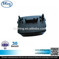 Inalámbrico Bluetooth dongle adaptador para walkie talkie