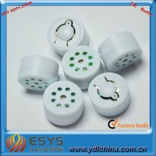 Voice box for toys and promotion gifts and books