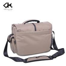 Cheap waterproof wholesale camera bag satchel bags supplier