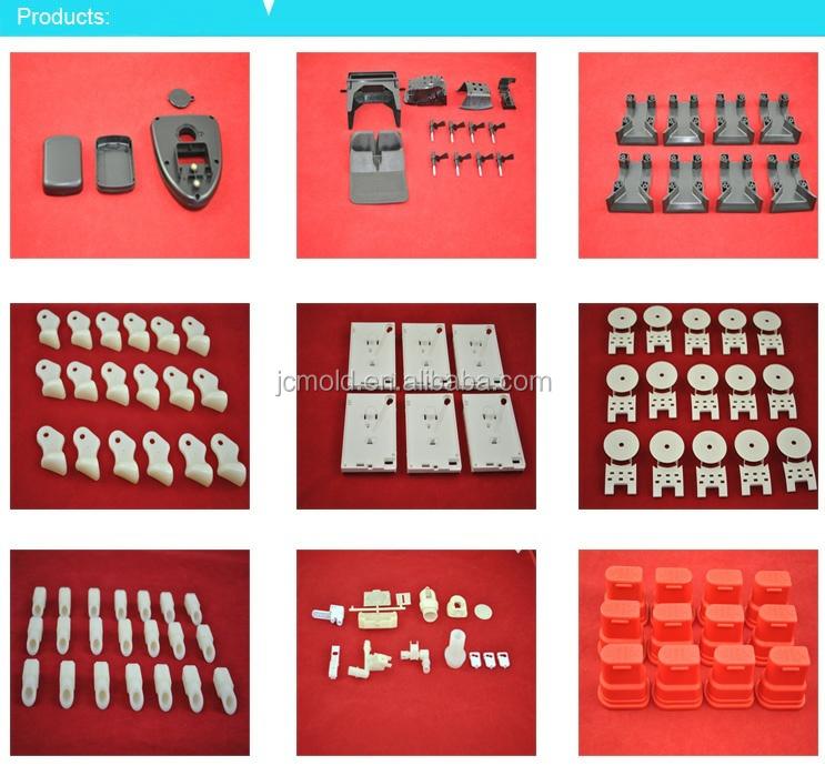 plastic parts-2.jpg