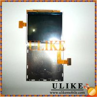For SAMSUNG C3222 LCD