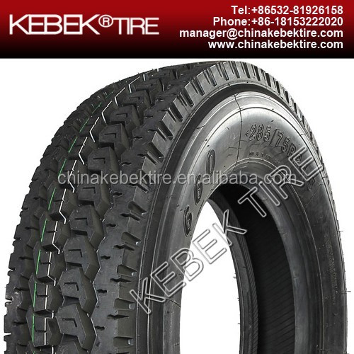 What Time Does Discount Tire Close >> China Discount Heavy Duty Radial Truck Tire - Buy Tire ...