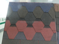 low price asphalt shingle roof coating