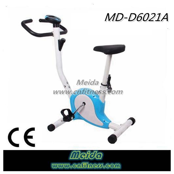 2014 fitness bicicleta de ejercicio