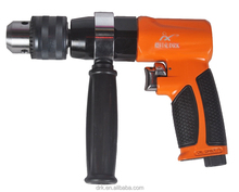 power tools 700rpm air drill with handle drilling machines