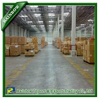 Cheap rate xiamen dongguan ningbo warehouse for rent