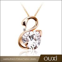 OUXI fashion jewelry wholesale, China fine jewelry making supplies