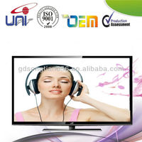 China wholesale 3D led tv factory direct with factory price free shippingment in big quantity free sample provide