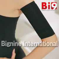 Calories off slim upper arm Shaper Fat Loss taping arms shaper