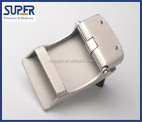 factory wholesale aviation buckles fashion belt buckles