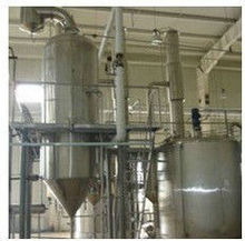 High technology sorbitol production machine/line/equipments/plant
