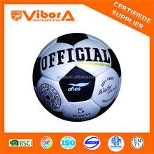 Training/Match Slip-resistant football Soccer balls
