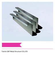 The best price of auxiliary purlin Z steel