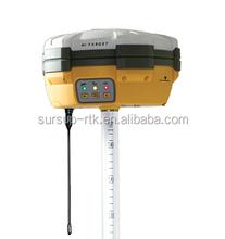 high accuracy nice price surveying gps gnss rtk hi-target v30