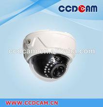 vandaproof ir ip cámara 960p hd de la cámara de seguridad