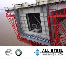Steel Structures bridge