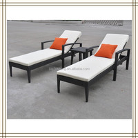 french chaise lounge/ used chaise lounge/ recliner chaise lounge