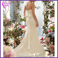 Cheap Prices!! OEM Factory Custom Design expensive wedding dress gown