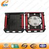 /p-detail/n%C3%BAcleo-24-cable-de-fibra-%C3%B3ptica-del-empalme-de-cierre-300000768759.html
