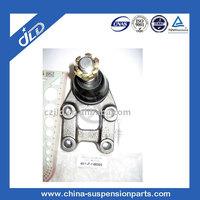 AUTO 555 ball joint 40160-VW000 SB-4972