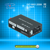 Professional long battery life vehicle gps tracker without sim card
