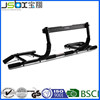 Pull up bars/Chin Up Bar Door Gym/For Sale Gym Equipment